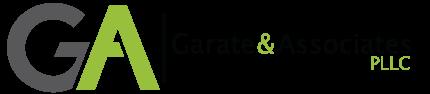 Garate & Associates, PLLC